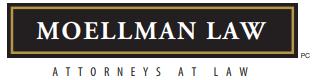 moellman law